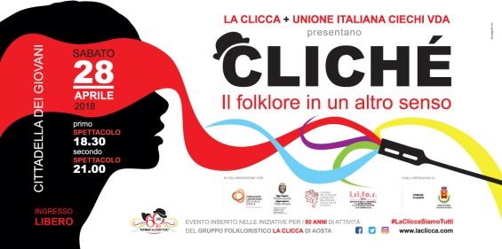 CLICHE_6x3_BIS