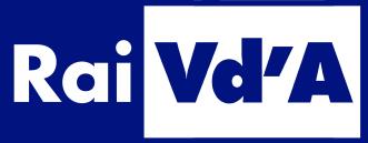 Rai_Vd'A_(2010-.n.v.)
