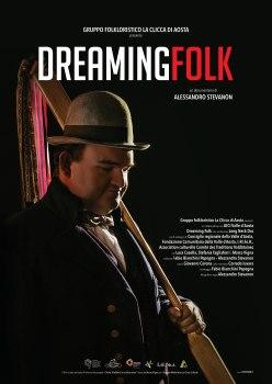 DREAMING-FOLK-locandina-DEF (Approvata)