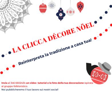La Clicca décore Noel (png) (1)